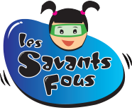 Les Savants Fous Reims